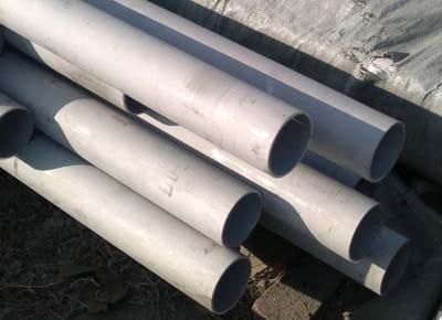 双相不xiu钢管的三大应用领域