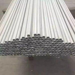 321不锈钢管厂