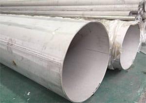 321超大口径厚bi管