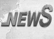 温州将提升chanye集聚度打造管材特色基地